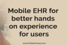 Healthcare Blog / Healthcare IT Blog