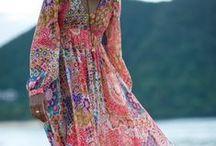 Ruha/Dress