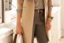 My Style / by Susanna