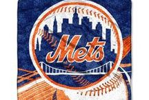 Mets / by Anthony C.