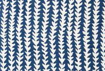 fabric / by Christina Anglum