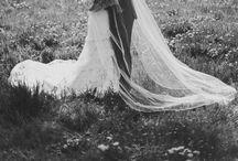 A girl can dream ❤️ / by Josilyn Olson