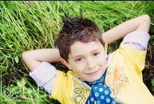 Photography - Kids, Tweens, & Teens / by Angela Shober