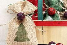 Christmas Joy Merry Season / I love the Christmas season! Here are all my favorite finds for crafts, recipes, activities, and advice for celebrating the holiday season and having a very Merry Christmas.