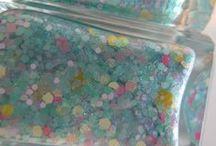{ lynnderella wishes } / Lynnderellas I need, want, gotta have! / by Valesha Gracic (Peachy Polish)