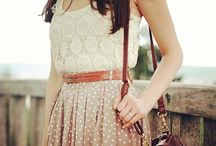 Dress4Success / by Tiffany Meade