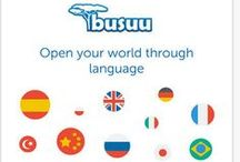 Foreign Language Resources