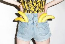 //Go Bananas//