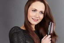 Face of Denman / Gorgeous photoshoots and images of our Face of Denman and West-End Star, Zoe Rainey!