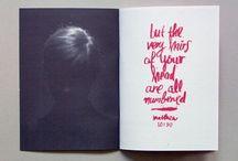 standard issue / by Ashley Batz