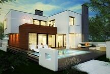 my dream house !!!