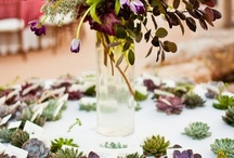 Wedding things / Wedding ideas - feel free to post away xx
