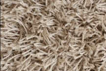 Get on the floor / Carpet, Vinyl, Laminate, a large choise of different floorcoverings