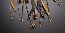 • Jewelry Inspiration •