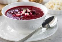 Life Love Soup Recipes / Amazing Recipes for Soup including but not limited to Soup Recipes for Winter!
