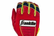 David Ortiz Custom Glove / Franklin's David Ortiz Custom CFX Pro Batting Glove matches Big Papi's unmatched personality with eye-grabbing neon piping for a truly unique look in the batter's box. We designed these with Ortiz in mind, and the moment he saw them the three-time World Series champion knew he would be wearing something special. - See more at: http://franklinsports.com/shop/david-ortiz-batting-gloves