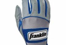 2014 Neo Fit / NEo-FIT design resembles on-field model but uses an ultra lightweight lycra material - See more at: http://franklinsports.com/shop/neo-fit