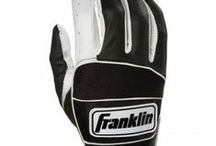 2014 Neo 100 Batting Glove / One-piece leather palm maintains tactility, and provides a smooth, seamless feel on any bat. - See more at: http://franklinsports.com/shop/neo-100-batting-glove