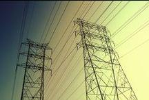 Electric stuff