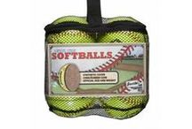 Baseballs & Practice Balls / Fine tune you or your players' hand-eye coordination with Franklin's Baseballs & Practice Balls. See more at: http://franklinsports.com/shop