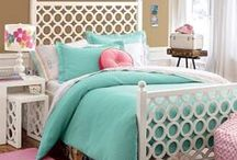 Room ideas / by 💝Janelle💝