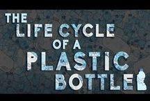 Vidéos inspirantes l Inspiring Videos / Vidéos inspirants et éducatifs sur le développement durable et notre consommation