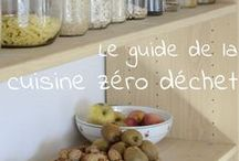 Astuces écolos pour la maison l Ecological tips for your house