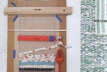 make (string/sew)