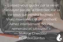 #ConseilQUINTUS l Quintus' Advices / #QuintusMkg vous rélève ses conseils pour réussir en #entreprenariat