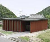 KEY OPERATION INC. / ARCHITECTS