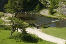Dovedale, Holiday Cottages