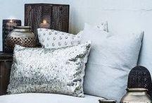 for home / home & decor