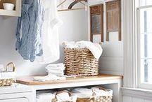 Home - Laundry-room