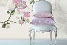 Lovely Pastels / Lovely pastels