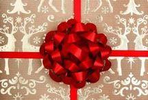 christmas wishes & decor / keep calm: christmas is coming!
