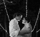 Wedding Portraits / Wedding portraits by Karlin Villondo Photography