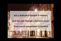 Garland TX Private Proxies / Garland is a city in the U.S. state of Texas. It is a large city northeast of Dallas and is a part of the Dallas–Fort Worth metroplex.
