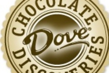 Dove Chocolate Discoveries / http://dovechocolatediscoveries.com/joanneadrian / by JoAnne's Dove Chocolate Discoveries