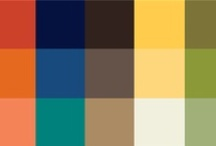 Herfst type / Welke kleuren staan jou als beste?   Met behulp van kleurensjaals kunnen kijken welke kleur type u bent. Aan de hand daarvan zoeken we de beste kleuren uit voor u.