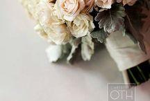 Weddings / Brides,setting ,things.