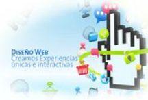 Tiendas Online y Diseño Web / Tus Web te ofrece la posibilidad de realizar un diseño web a tu medida, trabajamos cumpliendo los estandares de codificación y programación. Estamos en permanente contacto durante la preparación de la página web, realizamos todas las revisiones y cambios necesarios hasta alcanzar lo que desea en cada situación el cliente. Visitanos en www.tusweb.es Somos Expertos en Prestashop Tienda Online.