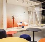 Milano Design Week 2014