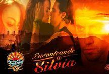 Persiguiendo y Encontrando a Silvia!