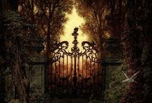 Fairytale !!! / Welcome in the fairytale.  Thank you for sharing your Pins with us.  Enjoy pinning.