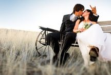 Wedding Song Inspiration / We all need help finding the perfect playlist to capture the mood and feelings on your big day!! Here is some helpful ideas for you to use.