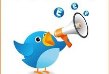 Twitter News, Sories & Updates / Catch the latest Twitter news, stories, tips, trick & strategies right here...