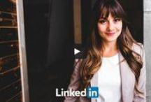 Linkedin News, Stories, Tips & Tricks