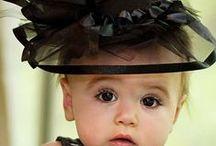 L'Armadio del Baby / Abiti bimbi, baby outfit