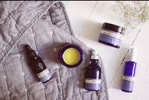 Neal's Yard Remedies Organic / beautiful | organic | top tips | no nasties | https://uk.nyrorganic.com/shop/ameliacritchlow/