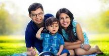 Family Portraits / Portrait Photography in Ahmedabad Gujarat India Portrait Photo Studio Family Portraits kids  photos Baby Photography Family Pictures Maternity Photography Portrait Photographers